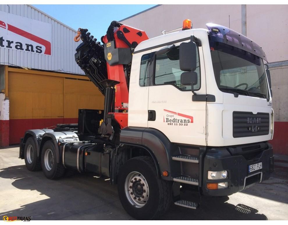 grue occasion tracteur camion espagne ventes aux ench res offrent mercedes homme iveco spain. Black Bedroom Furniture Sets. Home Design Ideas